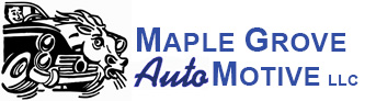 Maplegrove Automotive